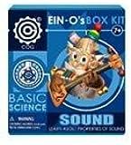 Sound Box Kit