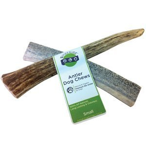 Wondercide Elk Antler Dog Chew