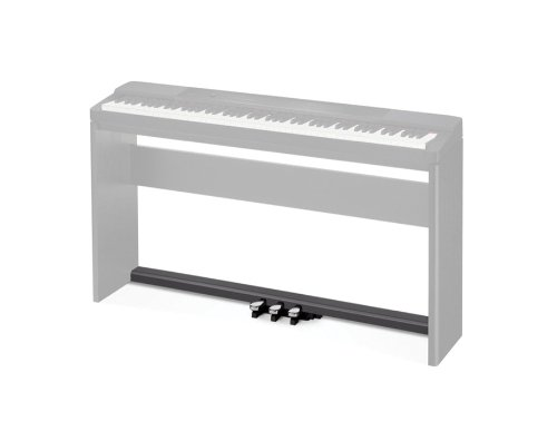Lowest Price! Casio SP33 Keyboard Pedals for CGP-700 and CS-67 Stand
