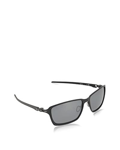 Oakley Gafas de Sol MOD. 6017 601702 Negro