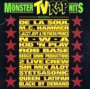 monster-tv-rap-hits-by-de-la-soul