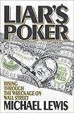 "Liars Poker """