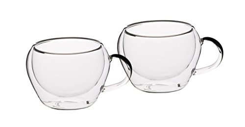 kitchencraft-lexpress-insulated-double-walled-espresso-cups-80-ml-set-of-2