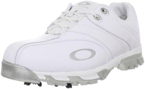 Oakley Men s Superdrive Tour Golf Shoe fc0ca508c2b