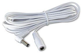 Sonic Boom Extension Cord