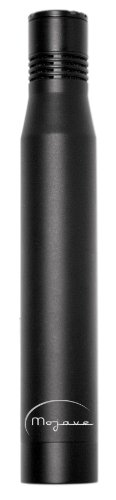 Mojave Audio Ma-101Fet Instrument Condenser Microphone, Multipattern