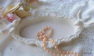 Mattress With Memory Foam Top