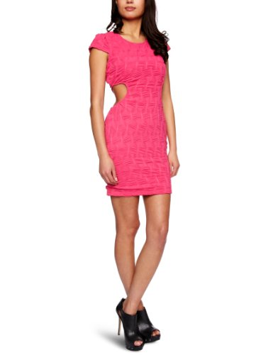 Rare YURY248 Body Con Women's Dress