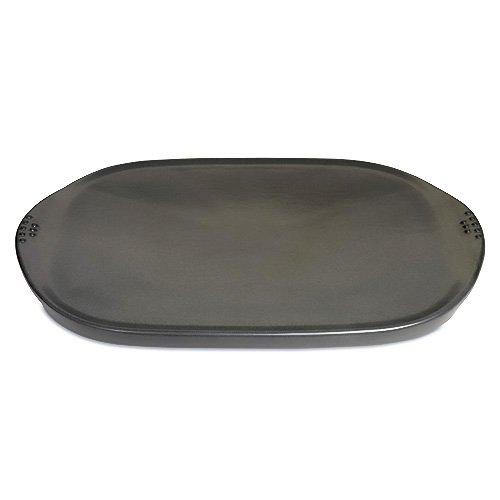 weber-6465-plancha-en-ceramique