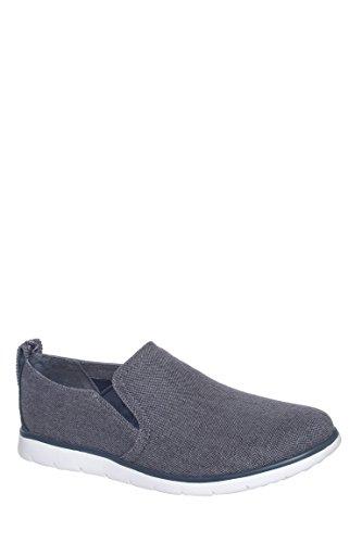 Men's Conley Slip-On Sneaker