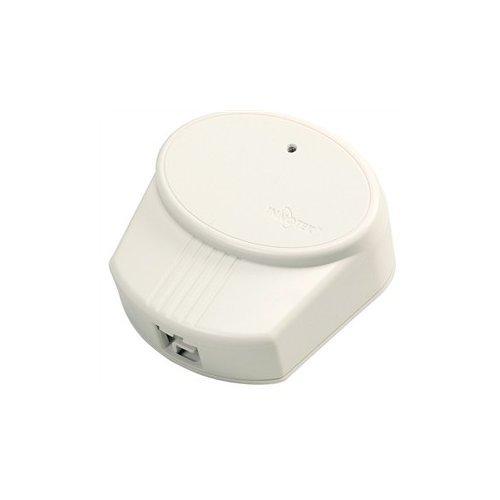 Petsafe Innotek Ultrasmart Electric Dog Fence Replacement Transmitter Controller Box Pig00-13619 M024100 Series Transmitter
