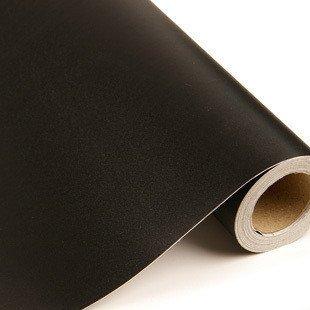 vinilo-negro-mate-alta-calidad-para-interior-y-exterior-medida-60x150cm
