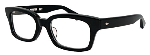 EFFECTOR FRET【眼鏡 メガネ】 エフェクター フレッド