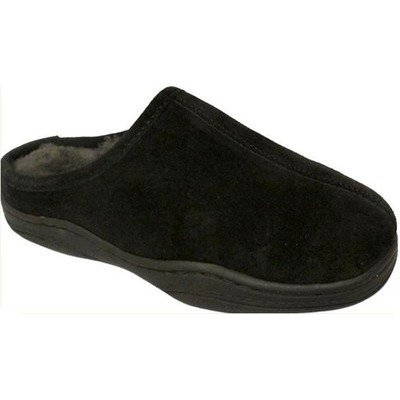 Cheap Women's Northwest Slide Slipper Color: Black, Size: 8 (SL009-Black-8-M)