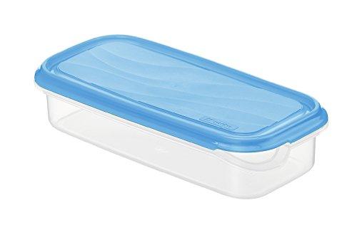 boites-hermetiques-encastrables-food-center-3-pieces-2-x-075-l-et-1-x-135-l-translucide-075-l-flach