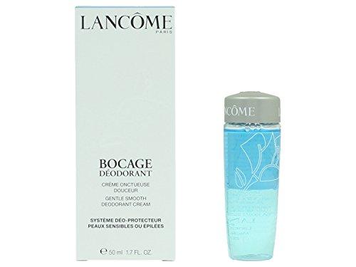 Lancome Bocage Set Regalo - 80 ml