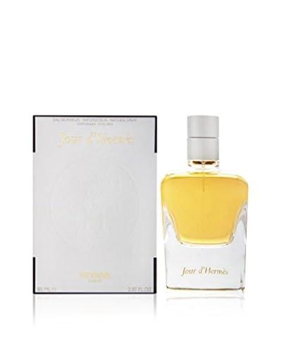 Hermes  Perfume Mujer Hermes Jour D'Hermes Ric. 85 ml