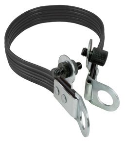 Lisle 57920 Battery Carrying Strap