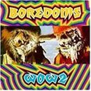 Wow 2 by Boredoms (1994-08-22)