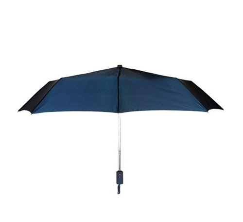 rainkist-mini-aoc-43-inch-auto-open-close-navy-one-size