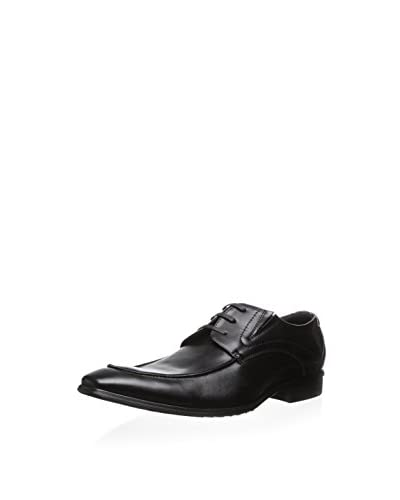 Kenneth Cole Reaction Men's West-Ern Front Oxford