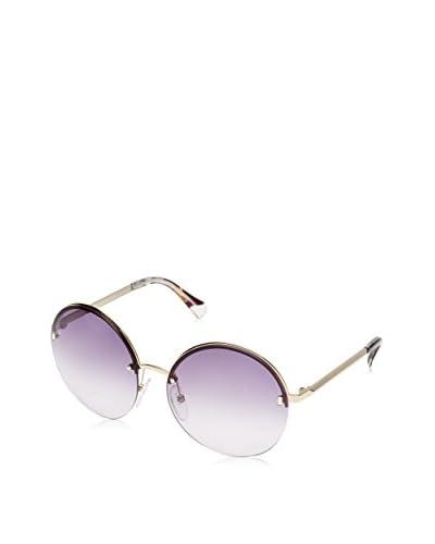 Pucci Gafas de Sol 135S_757 (60 mm) Dorado