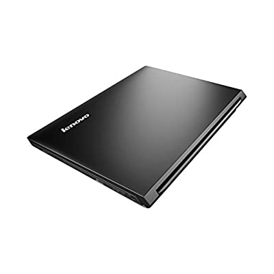 Lenovo B5080 (80EW052YIH) (Core i3 (5th Gen)/4 GB DDR3/1 TB/39.62 cm (15.6)/DOS) (Black)