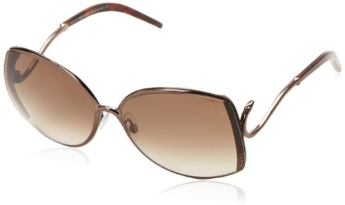Roberto-Cavalli-womens-RC663S6348F-Square-Sunglasses
