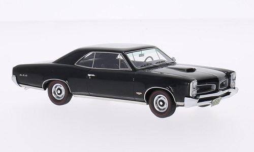 pontiac-gto-cubierta-dura-negro-1966-modelo-de-auto-modello-completo-neo-143