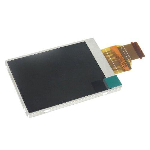 Skiliwah Lcd Display Screen For Samsung Es10 Es15 Es17 Es19 Es25 Es28 Es48 Es50 Es55 Es60 Es65 Es67 Es68 Sl30 Sl102 Sl105 Digital Camera