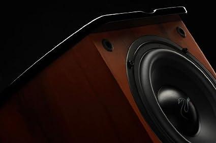 Swans-M20W-Multimedia-Speaker