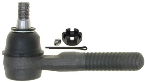 ACDelco 46A0348A Advantage Outer Tie Rod End