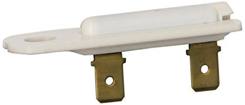 Frigidaire 5303308096 Washer/Dryer Combo Thermal Fuse by Frigidaire