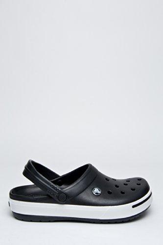 Crocs Women's Crocband II Clog