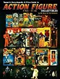 img - for Tomarts Encyclopedia & Price Guide to Action Figure Collectibles, Vol. 1: A-Team Thru G.I.Joe book / textbook / text book