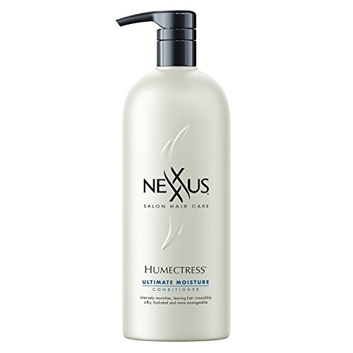 nexxus-humectress-ultimate-moisturizing-conditioner-13l-44-fl-oz-by-nexxus