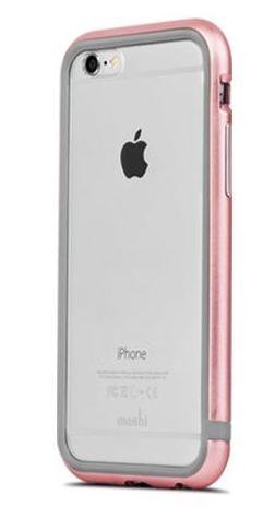 moshi-iglaze-luxe-metal-bumper-case-for-iphone-6s-6-satin-pink