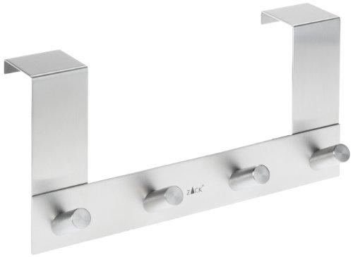 zack 20754 exit t rhakenleiste 41 mm ean 4034398207549. Black Bedroom Furniture Sets. Home Design Ideas