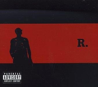 R. Kelly - R. (Disc2) - Zortam Music
