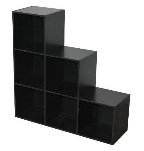meuble cube les bons plans de micromonde. Black Bedroom Furniture Sets. Home Design Ideas