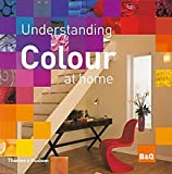 Understanding Colour at Home: The B&Q Guide to Colour Maria Costantino