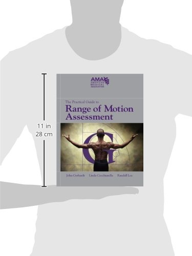 The Practical Guide to Range of Motion Assessment