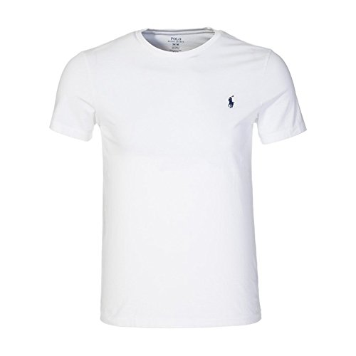 ralph-lauren-polo-classic-fit-crew-neck-t-shirt-white-navy-black-grey-xl-white