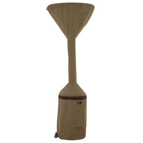 Classic-Accessories-55-223-012401-EC-Hickory-Heavy-Duty-Standup-Patio-Heater-Cover