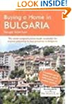 Buying a Home in Bulgaria