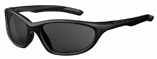 Ryders Eyewear Ollie Sunglasses
