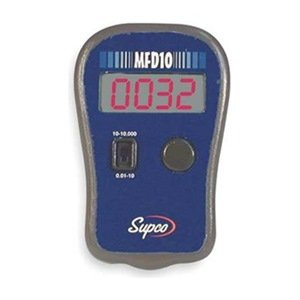 Capacitor Tester, 0.01 to 10, 000uF