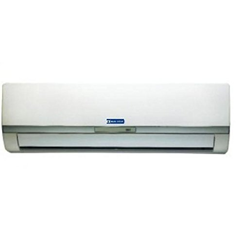Blue Star 3HW18VC1 1.5 Ton 3 Star Split Air Conditioner Image