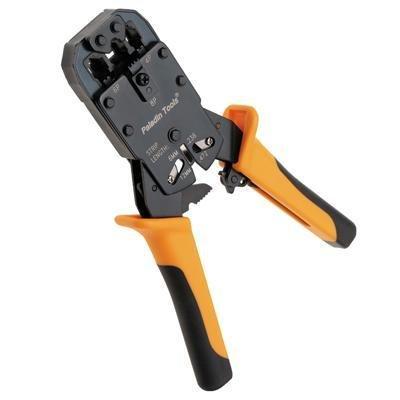 All-In-One Pro Mod Crimper (PA1530R) -