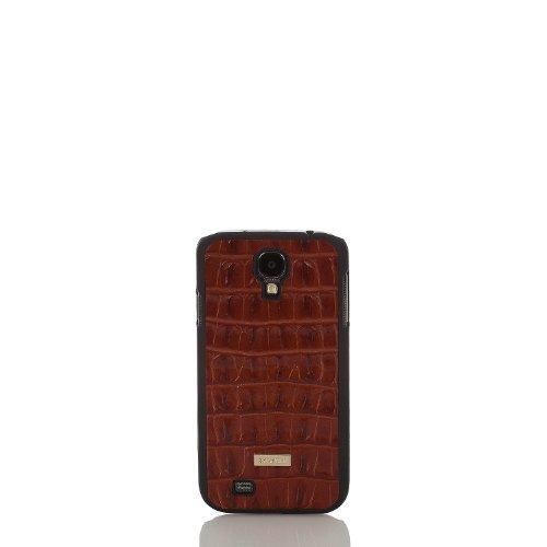 Galaxy s4 Cell Phone Case La Scala Cordovan